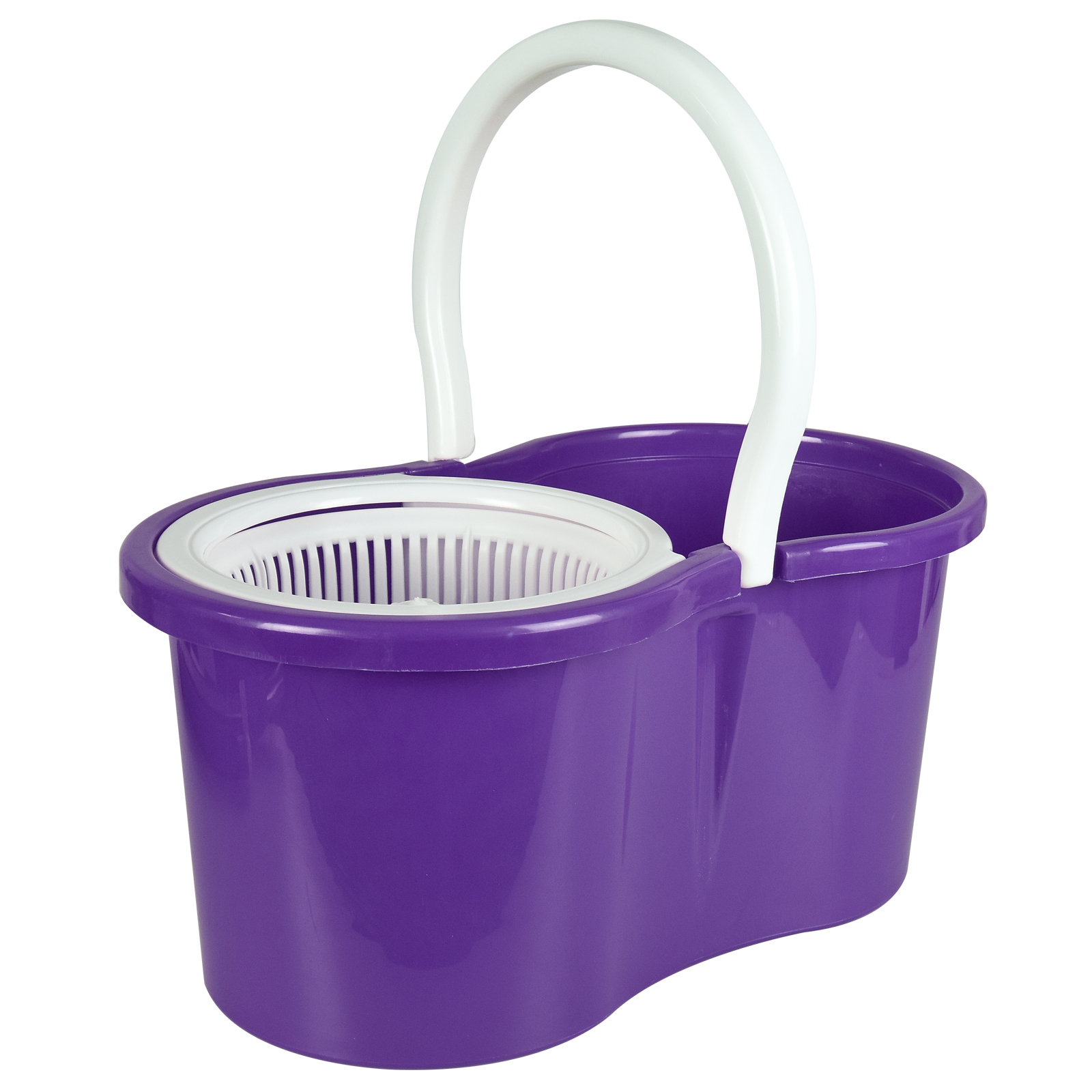 ASAB-spin-mop-and-bucket-purple-3