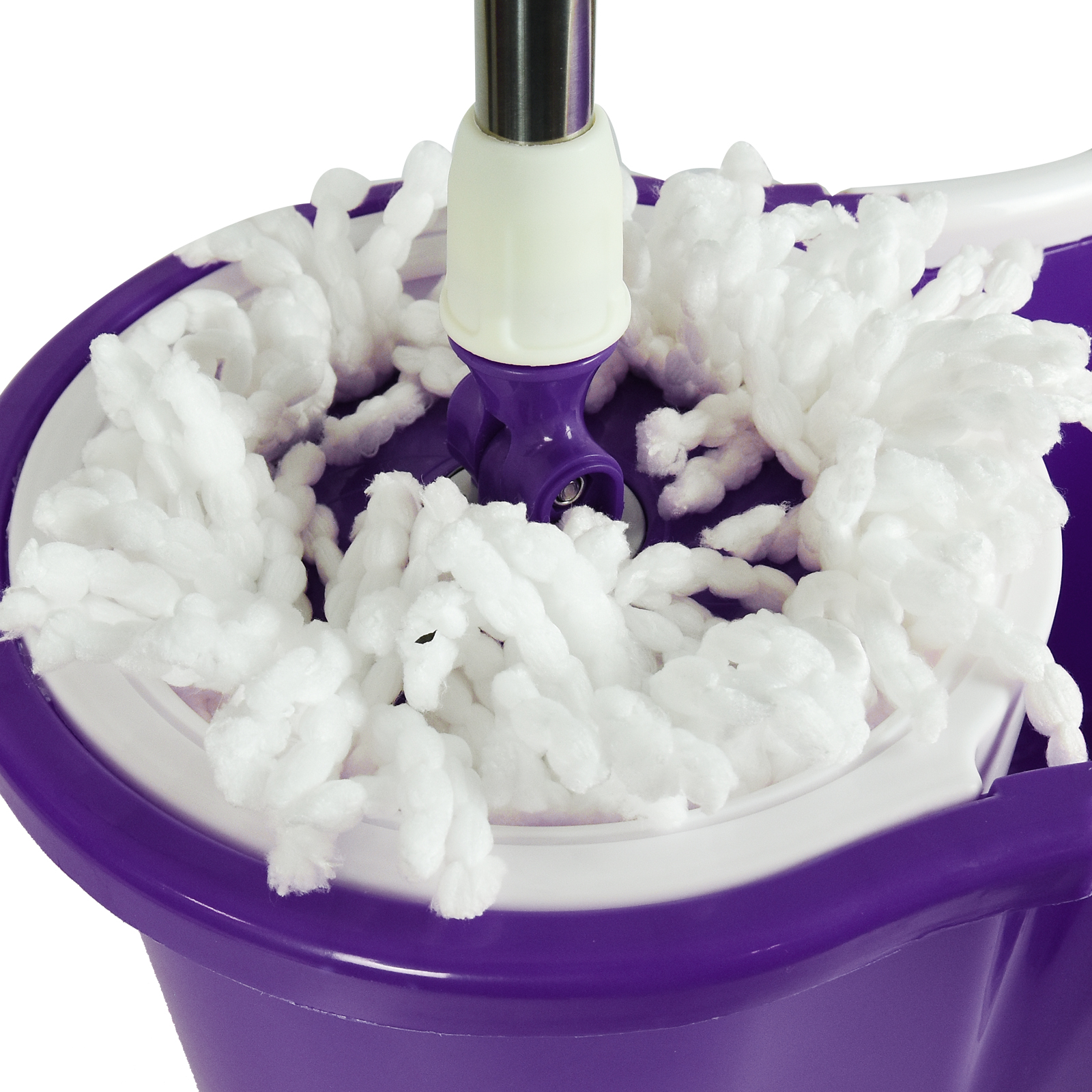 ASAB-spin-mop-and-bucket-purple-4