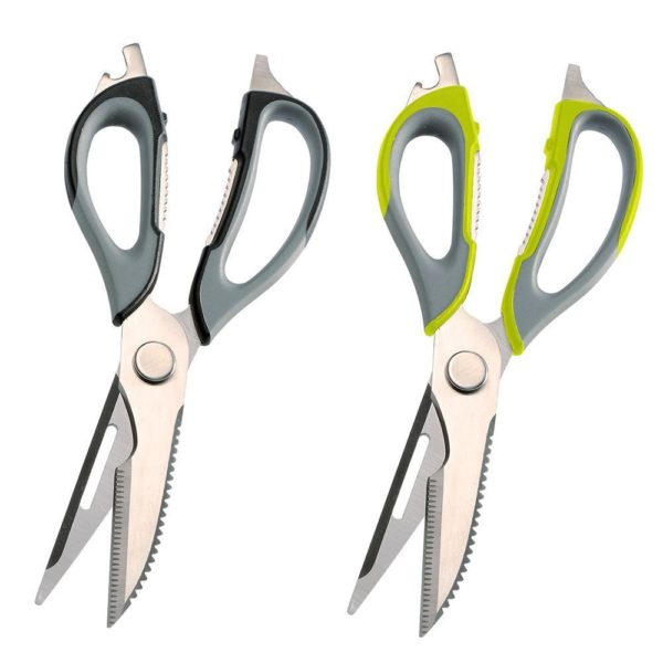 JML Kitchen Scissors