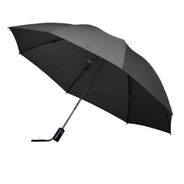 JML Pocket Flip Brella Umbrella